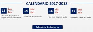 Calendariio