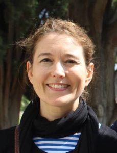 Anne-Laure Connesson